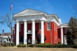 Camden-AL-Wilcox-County-Courthouse