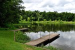 Camden-AL-Roland-Cooper-State-Park-original-191