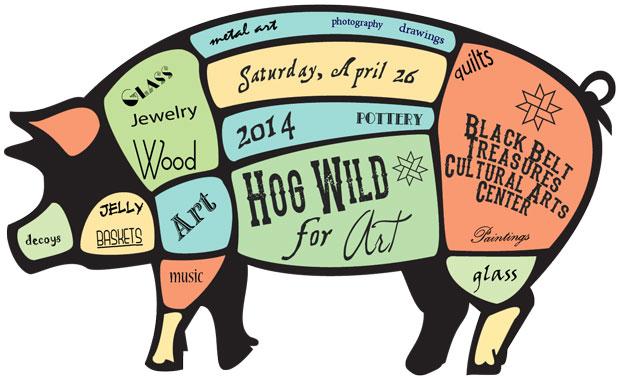 butcher-pig-art-filled-ogo-2014